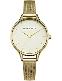 Reloj Seventh Story - Hombre SS004GM