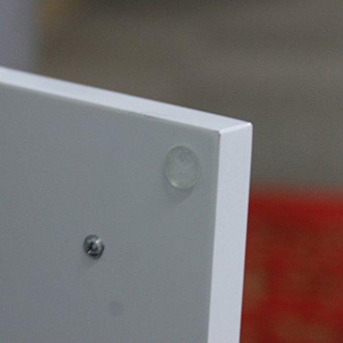 generic-36pcs-klebstoff-silikon-halbkreis-schutzpuffer-dampfer-silikon-puffer-selbstklebend-turpuffe