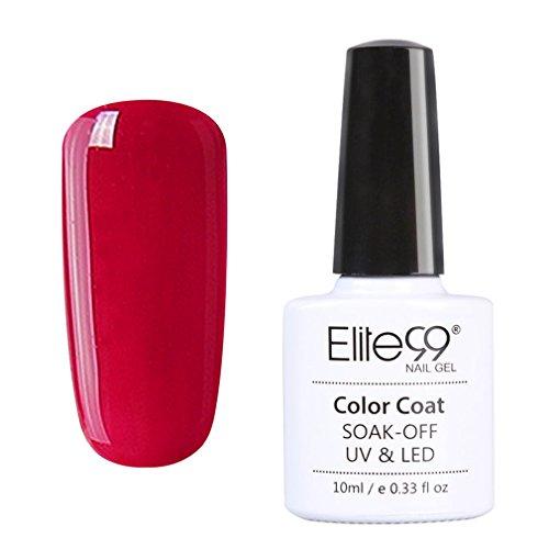 elite99-gel-u-as-serie-rot-wein-emaille-semipermanenten-shellac-nagellack-soak-off-top-coat-base-coa