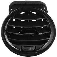 13417363 - Para CORSA D/Vauxhall ADAM Black Interior Air Vent/Boquilla/Rejilla