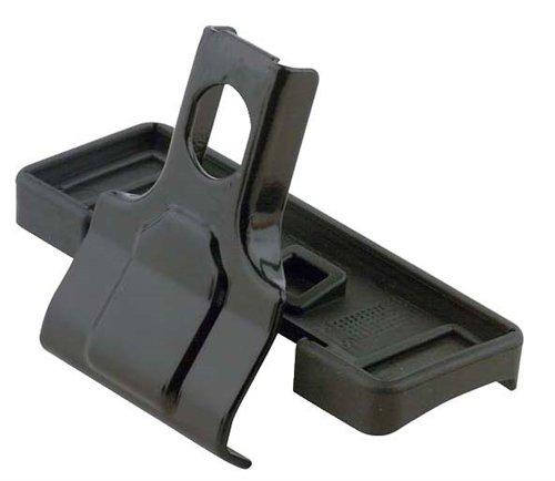 THULE 1180 Kit MontageKit für Rapid System - Fußsatz 750 und 754 -