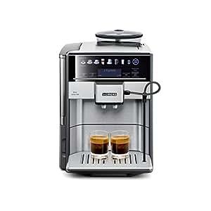 Siemens TE617503DE: Amazon.co.uk: Kitchen & Home