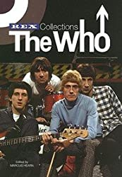 Rex collections The Who