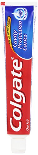 colgate-protection-caries-75-ml