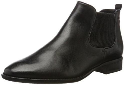 GERRY WEBER Damen Sena 01 Chelsea Boots Preisvergleich
