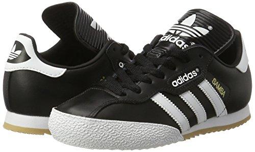 span classb prefix span adidas Samba seriously men Sneakers