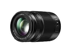Panasonic H-HSA35100E 35-100 mm Lens LUMIX G X VARIO - Black