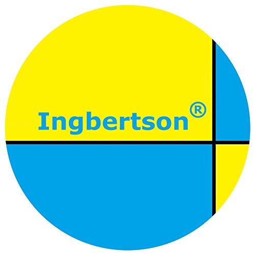 Ingbertson Eierkartons - 2