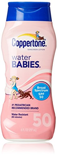 coppertone-creme-solaire-water-babies-protection-extra-contre-les-uva-spf-50-235-ml