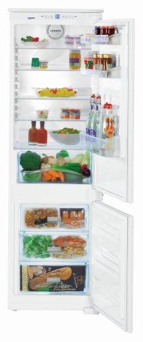 liebherr-ics-3304-frigorifero-con-congelatore