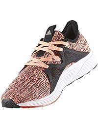 Suchergebnis auf für: adidas lux: Schuhe & Handtaschen