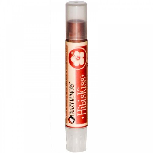 hibiskiss-hibiscus-flavoured-lip-colour-breeze-09-oz-25-g-by-crazy-rumours
