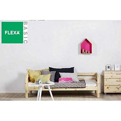 Promo FLEXA