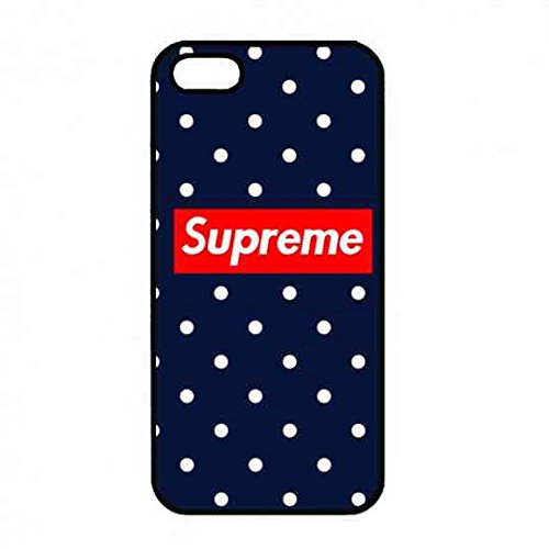 Boss Supreme Iphone 5/5S Coque,Protective Coque for Iphone 5/5S,Iphone 5/5S Supreme Coque