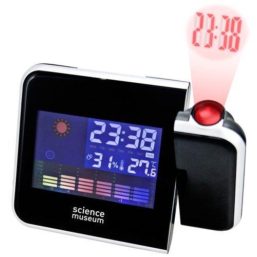 salter-museum-colour-horloge-avec-projecteur