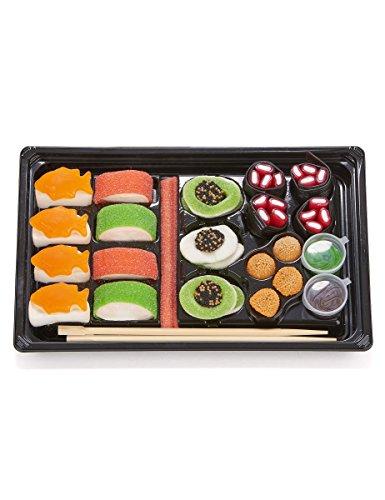 Look Sushi 300g
