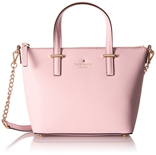 kate-spade-new-york-cedro-calle-armonia-convertible-cross-body-bag