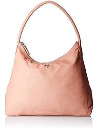 Baggit Women's Tote Bag (Rose)