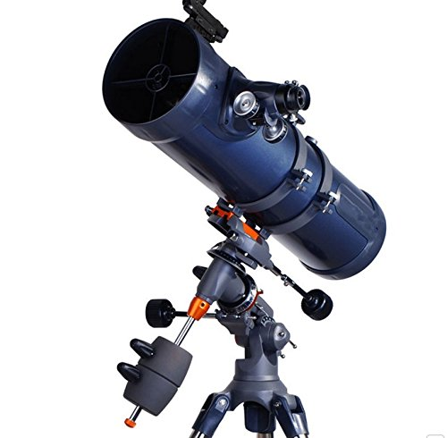 LIHONG TELESCOPIO ASTRONOMICO VISION NOCTURNA CON LUZ BAJA ALTA TASA HD ESPACIO PROFUNDO   ESTRELLAS TELESCOPIO NUEVO CLASICO DE LA MODA