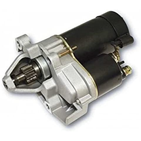 Arranque Starter Motor BMW R 850 1100 1150 C R RS RT GS S 92 – 06