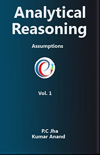Pdf magical reasoning series by mk pandey book analytical
