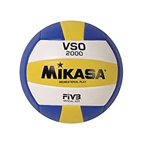 Mikasa Vso2000 Réplique de championnat du volley-ball