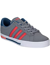 Amazon.co.uk: cheap adidas trainers: Shoes amp; Bags