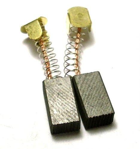elektrotechnik-gomes-escobillas-de-carbon-compatibles-con-aeg-hbse-100-hbs-100