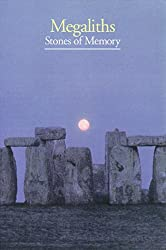 Discoveries: Megaliths (Discoveries (Abrams))