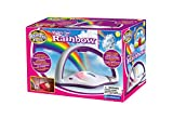 Brainstorm Toys E2004 My Very Own Rainbow Projector Nightlight