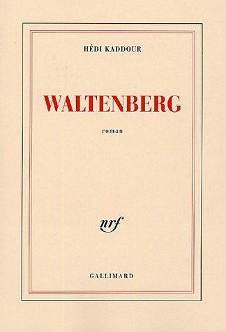 """<a href=""""/node/88968"""">Waltenberg</a>"""