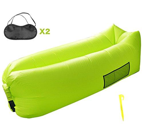 portable-lounger-air-bed-sofa-hammock-durable-dacron-sleeping-mats-for-camping-pool-beach-hiking-and
