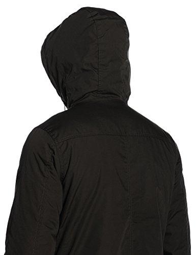 !Solid Herren Jacke Jacket - Gil Schwarz(9000 Black)