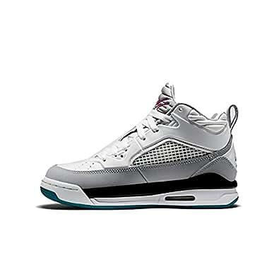 Nike Air Jordan Flight 9 (GS) Junior 654975-115-38 - 5.5 Blanc