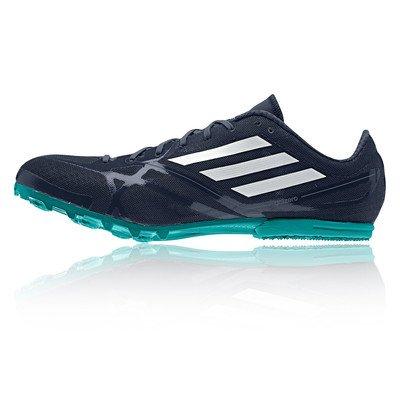 the best attitude 4cfa2 35d74 Adidas Adizero MD 2 Scarpe Chiodate da Corsa - SS16