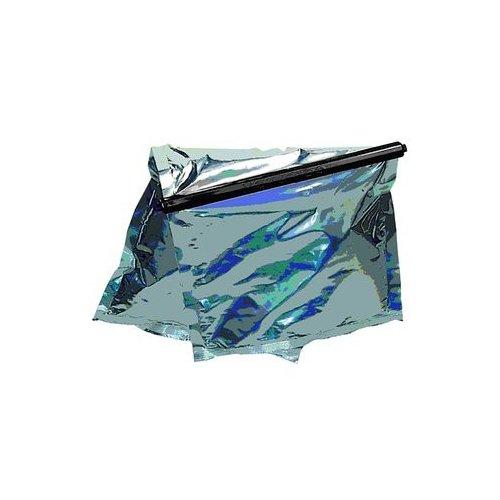 cellpack-giessharzpaket-fr-1kv-eg-143