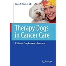 Therapy Dogs in Cancer Care: A Valuable Complementary Treatment