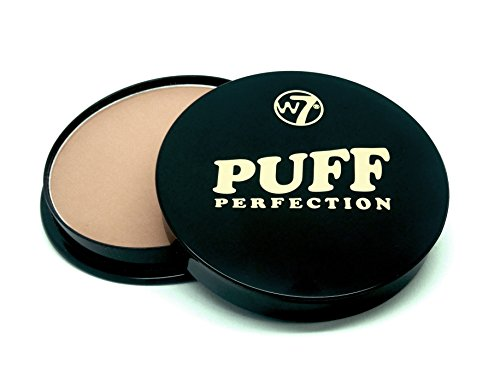 w7-puff-perfection-cream-powder-compact-medium-beige