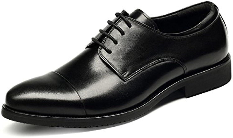 LINYI Geschäft Kleid Schuhe Männer Spitze Hochzeit Schuhe Britischen Spitzen Herrenschuhe
