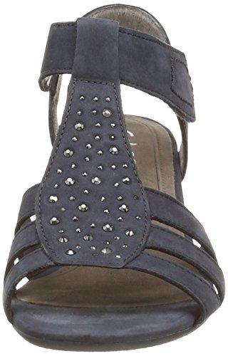 mein hobby pferde gabor shoes damen t spange. Black Bedroom Furniture Sets. Home Design Ideas