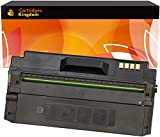 Premium Toner kompatibel für Samsung ML-1630, ML-1630W, SCX-4500, SCX-4500W