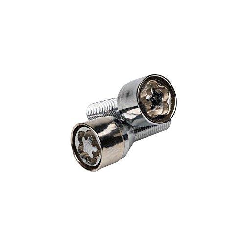 jeu-dantivol-de-roue-chrome-avec-empreinte-2-cles-incluses-volvo-xc90