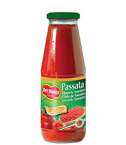 del-monte-tomaten-passata-rustica-6er-pack-6-x-690-g
