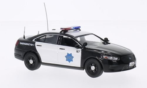 ford-pi-sedan-police-san-francisco-police-departement-voiture-miniature-miniature-deja-montee-first-