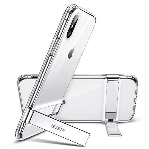ESR Funda para iPhone XS MAX