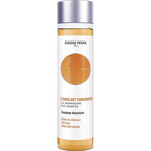 Essentiel Stimulant Fondamental Shampooing Contre Chute de Cheveux 250 ml