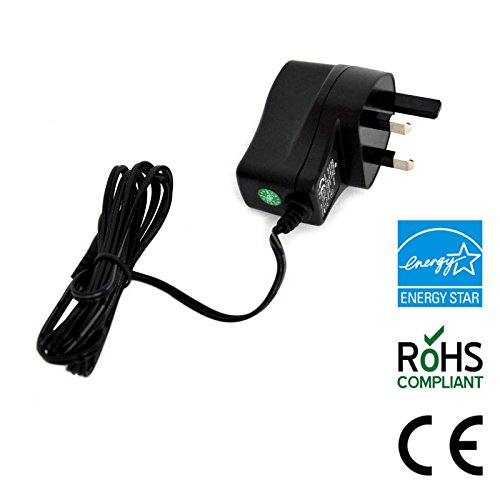 18v-thomson-speedtouch-router-replacement-power-supply-adaptor