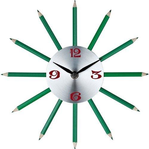lexmod-green-pencil-clock-by-lexington-modern