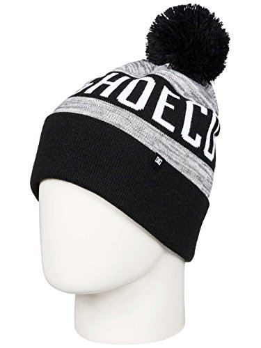 dc-shoes-boy-s-blathers-gorro-talla-unica-color-negro