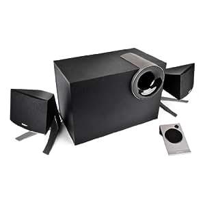 Edifier M1380 Home Audio Speaker
